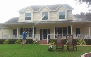 Pressure Cleaning, North Port, Venice, Englewood, Port Charlotte, Punta Gorda, Sarasota