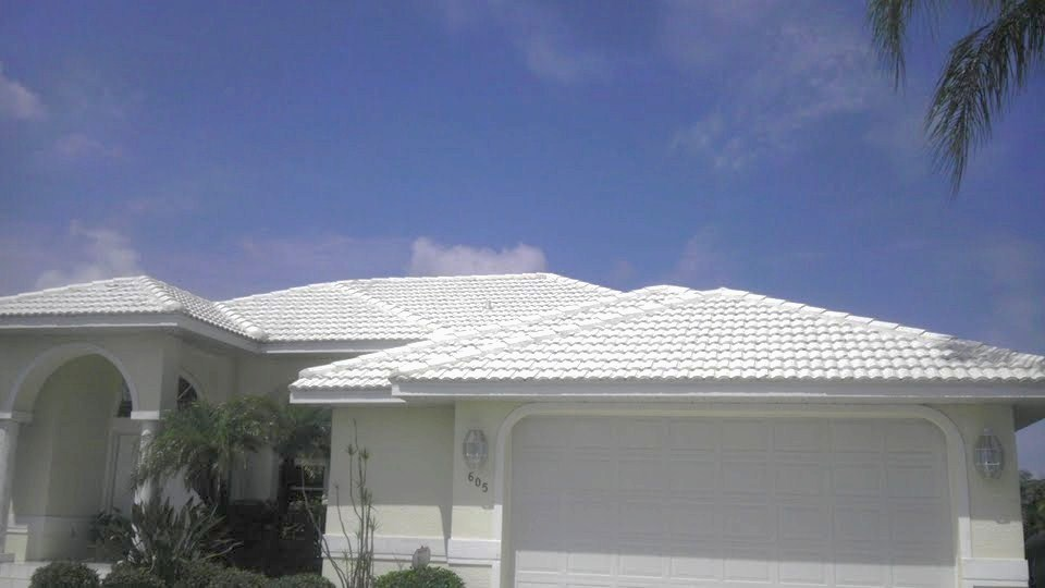 power, pressure, washing, roof, cleaning, soft, wash, north, port, venice, sarasota, englewood, lakewood, ranch, port, charlotte, punta, gorda